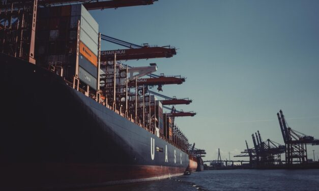 Top 7 Tips that are used by EMDG Consultants To Increase Export Grants