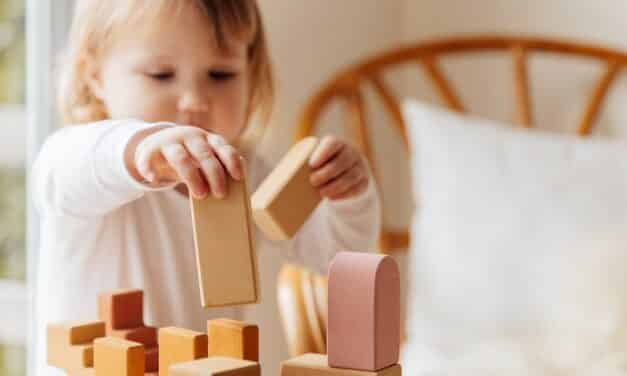 7 Ways to Help Your Child Develop a Love for Learning