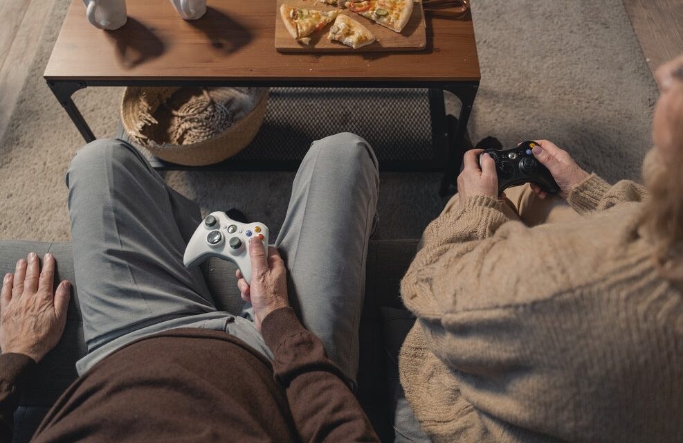 How Are Bots Ruining Multiplayer Gaming Experience?