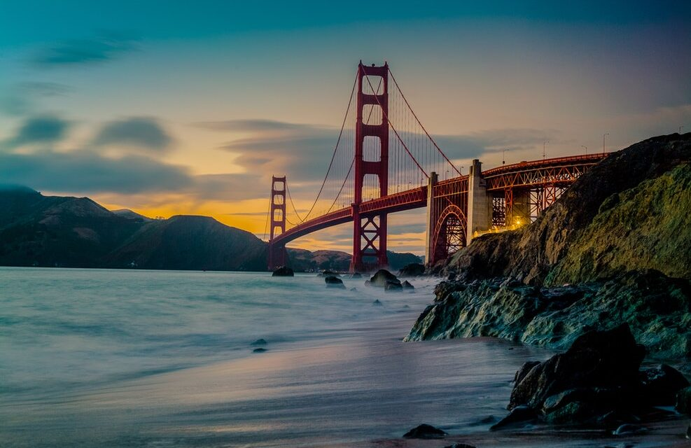 Types of Private Tours You Can Book in San Francisco