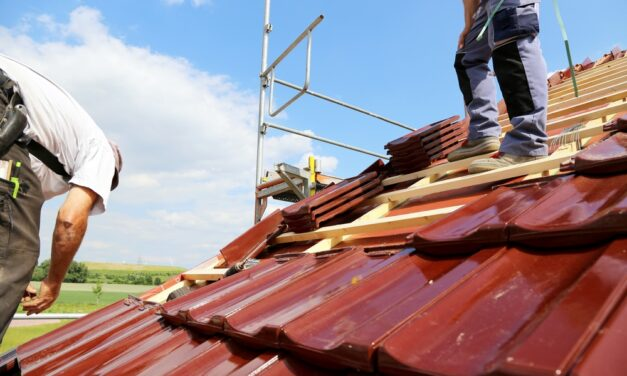 5 Ways To Find Roofer Reviews
