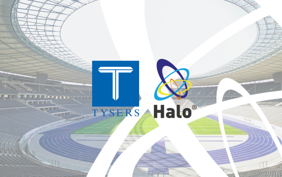 Halo Solutions partners with Tysers Insurance Brokers to support the events industry as it begins to reopen