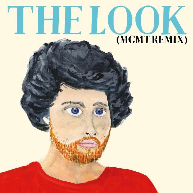 Metronomy share MGMT remix of 'The Look' & announce UK/EU 2022 tour dates