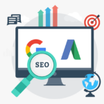 Why SEO is the Backbone of your Business