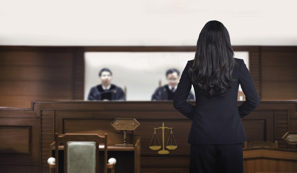 What To Expect If Your Car Accident Case Goes To Trial