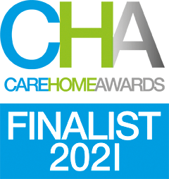 Orchard Care Homes shortlisted in prestigious sector awards