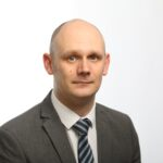 R3 North East Deputy Chair Responds To Deadline Extension For Debt Enforcement Actions Restrictions
