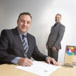 New Partnership to Provide North East Youth with Life Skills and Opportunities