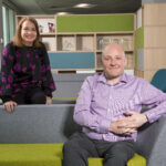 Data scientist helps Muckle drive digital difference