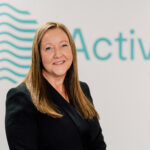 Talented Darlington financial planner gets an Active career boost
