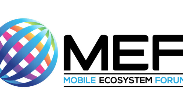 """MEF and Cellusys announce Tuesday Night Event """"It's My Life"""" at Barcelona Mobile World Congress"""