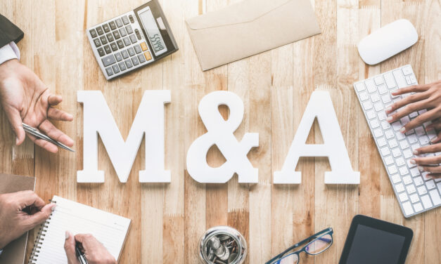 Mergers and acquisitions for small businesses – what you need to know