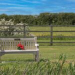 Crematoria to broadcast special service for Father's Day