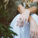 Review of Jewellery Fashion Trends in 2021