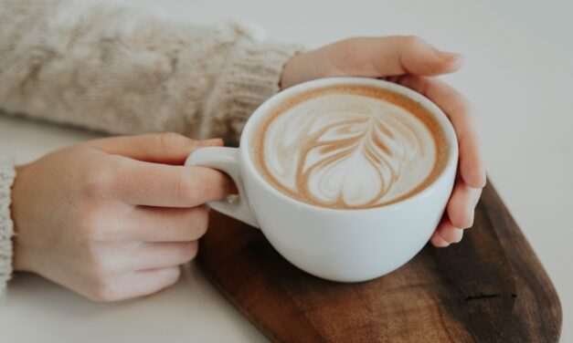 Get Speciality Coffee Online & Choose Speciality Coffee Subscriptions