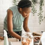 Does flexible working add up?
