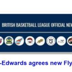 Thomas-Edwards agrees new Flyers deal