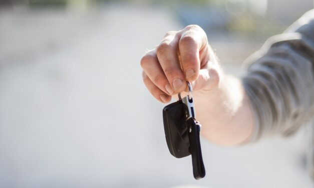 What are the pros and cons of fleet insurance?