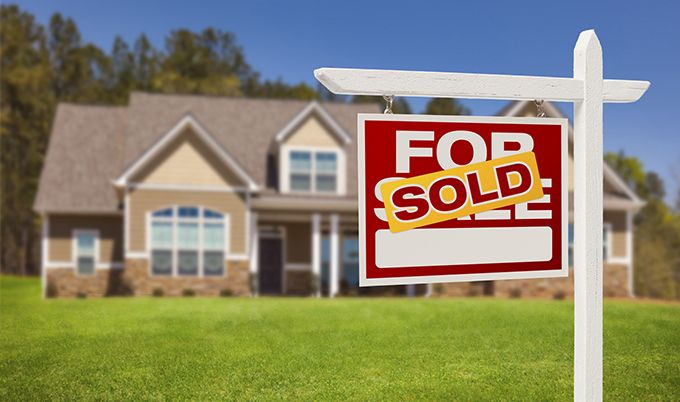 How North East generation rent can turn into generation buy