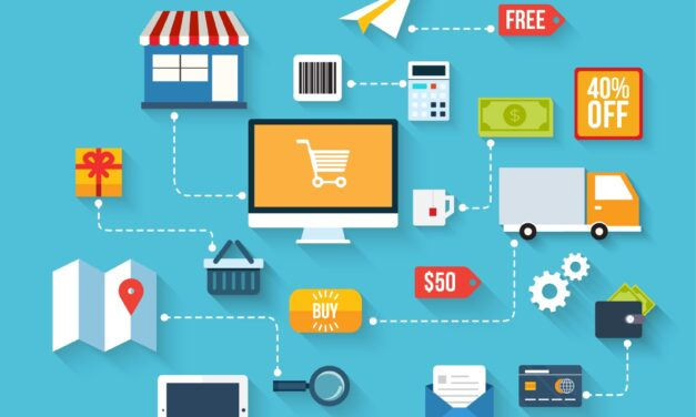 Top Amazon Business Models You Should Know About in 2021!