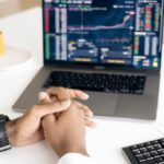 The Top 5 Trading Apps in UK 2021