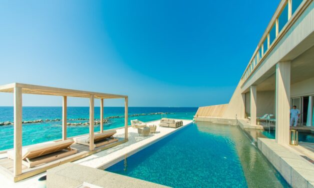To Install or Not to Install a Pool? Answer These Questions!