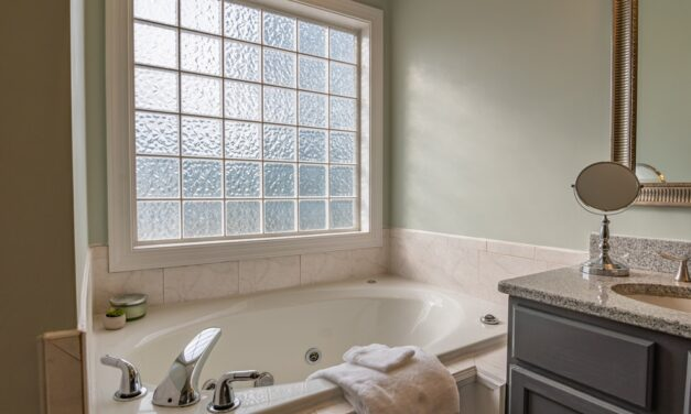 Renovating Your Bathroom? Avoid These 7 Mistakes