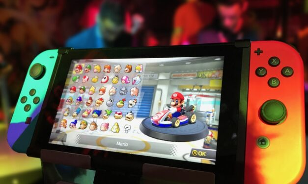 Gaming Trends That Never Go Out of Style