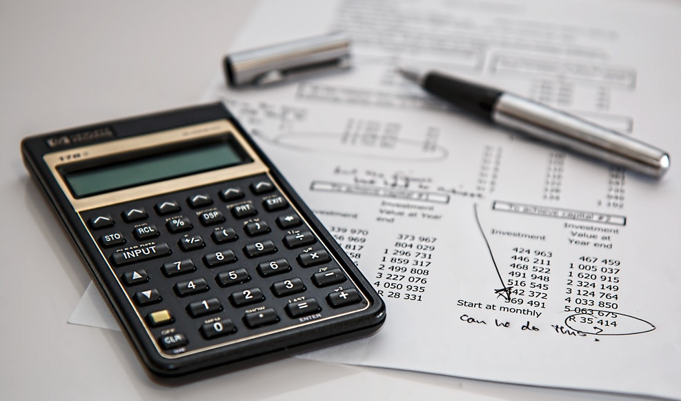 HOW TO SECURE YOUR FINANCIAL FUTURE