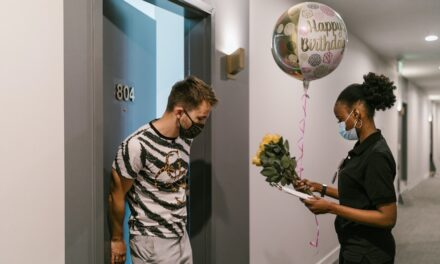 8 Awesome Birthday Presents for Your Boyfriend