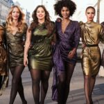 How Plus-Size Modeling is Changing the World