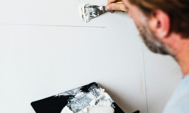 The Most Expensive Home Repairs and How To Avoid Them