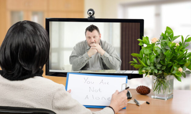 Why Should You Hire Telepsychiatry Services?