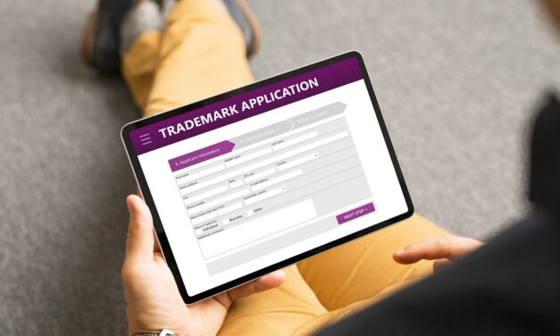 Understanding UK Trademarks Locally And In The EU