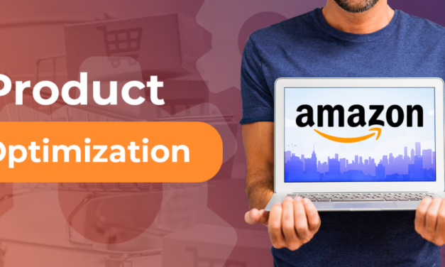 How to Optimize Your Product Listing with Optimization Services for Better Search Results