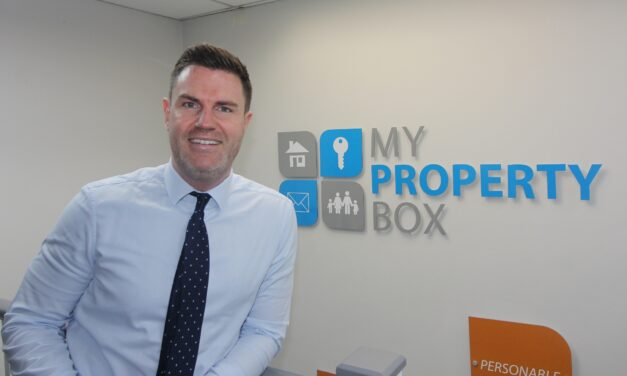 My Property Box says demand outstripping supply as homes are 'out earning' their owners
