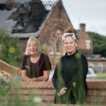 RUN BY WOMEN FOR WOMEN, THE TEES VALLEY CHARITY CALLING FOR SUPPORT AFTER 32 YEARS OF HELPING OTHERS…