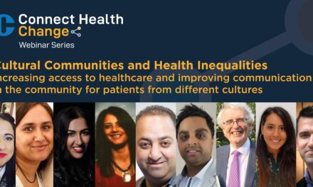 Experts call for better access to healthcare for patients from different cultures, saying it can be implemented by championing community voices and working collaboratively across service delivery