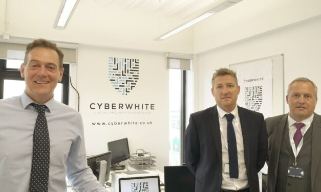 Established cyber security specialist is latest business to invest in Teesside