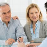Six out of 10 homeowners aged over 55 say they would never consider equity release – but many admit they aren't clear what it is