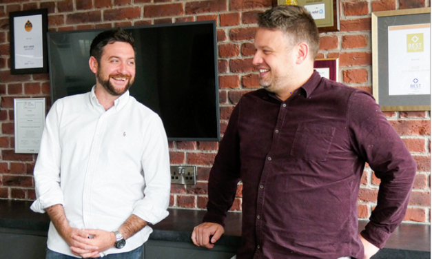 NORTH EAST TECH PIONEER LAUNCHES MAJOR RECRUITMENT DRIVE