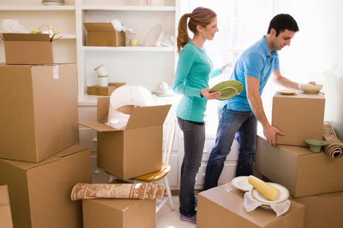5 Questions to Ask While Choosing a Moving Company
