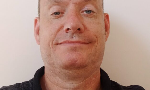 Orchard Care Homes appoints new Operations Director