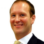 North East shipping insurer makes senior appointment
