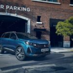 Wagonex reveals five popular cars for summer staycations