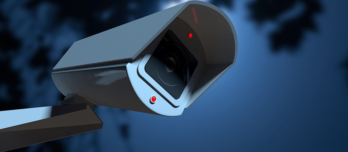 Why Do Small Businesses Need CCTV Recording Systems?