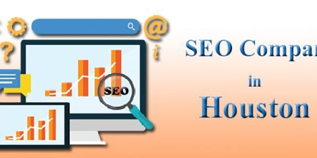 How SEO Services Can Help A New Business Succeed