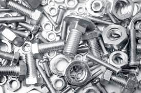 How To Ensure You Have The Correct Fasteners For Your Construction Needs