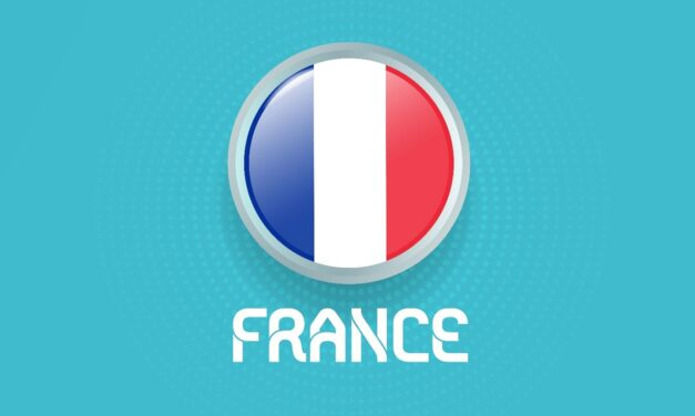 In review: France's Euro 2020 Campaign