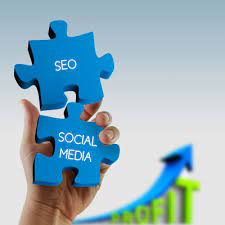 How to Build a Social Media Marketing Plan that will Increase your Traffic